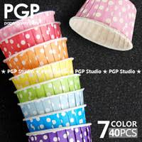 candy cups wholesale wholesale paper candy baking cups price comparison buy cheapest