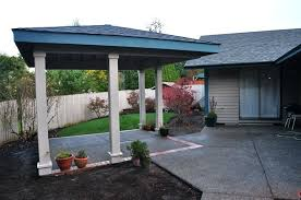 Plans For Patio Tables by Patio Covers For Sale U2013 Smashingplates Us
