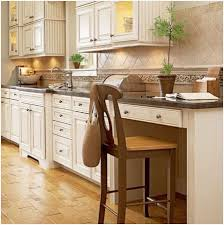 small kitchen desk ideas small kitchen desk ideas fresh 51 best images about home kitchen