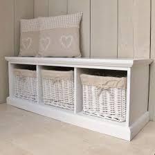 White Bench With Storage Storage Bench Seat You Can Look Corner Storage Bench You Can Look