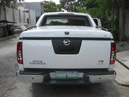 nissan frontier xe 2010 nissan regular cab xe short bed page 86 view all nissan regular