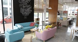 furniture awesome contemporary furniture stores online amazing