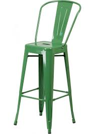 commercial outdoor bar stools commercial outdoor bar stools