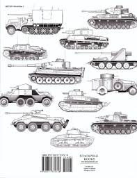 ww2 military vehicles henkofholland mastermodelling military vehicles scale 1 72 1 76