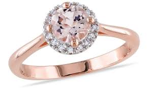 Sell Wedding Ring by Ring Awful Sell Diamond Wedding Ring Formidable Sell Diamond