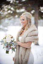 fur shawls for bridesmaids best 25 fur wrap ideas on winter wedding coat faux