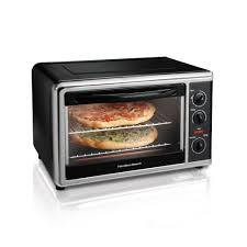 Toastess Toaster Hamilton Beach Small Appliances Appliances The Home Depot