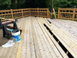 outdoor deck stain stains interior stain solid deck stain outdoor