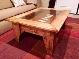 Wellington Lift Top Coffee Table Modern Lift Top Coffee Tables Plans Home Decor U0026 Furniture