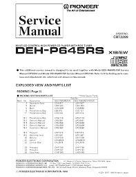 pioneer ke 1818 wiring diagram gandul 45 77 79 119