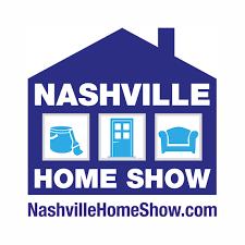 Home Design Expo Nashville Nashville Home Show Sep 08 2017 Music City Center 201 5th