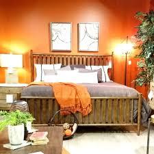 northwestern home furnishings furniture store grand rapids