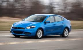 2023 dodge dart dodge dart reviews dodge dart price photos and specs car and