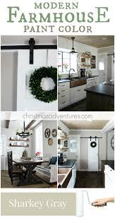 284 best paint ideas images on pinterest colors home