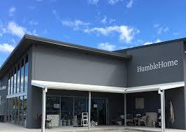 Home Design Stores Australia Humble Home Buy Homewares Online Australia