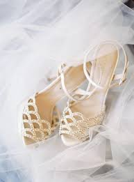 wedding shoes philippines 19 laser cut wedding shoes wedding philippines wedding