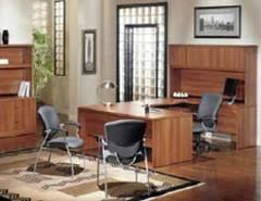 Lease Office Furniture by Rent Office Furniture Office Desk Rentals