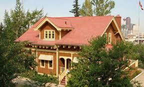 Rock Garden Cafe The City Of Calgary Parks Venue Bookings