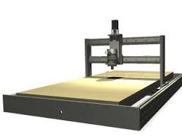 Woodworking Plans Router Table Free by 17 Best Images About Router Table On Pinterest Woodworking Plans