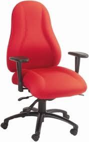 Heavy Duty Office Furniture by Ergocraft Atlas Heavy Duty Office Chair Holds 500 Pounds E 85682