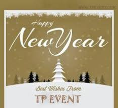 pin by suchit gupta on happy new year email template 2016