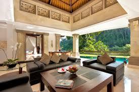 viceroy bali villa living viceroy bali bali indonesia