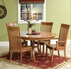 amish table and chairs amish made dining tables and chairs chelsea washtenaw county mi