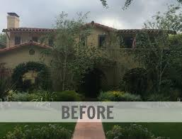 spanish style houses pictures house design plans