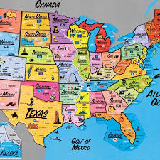 us map puzzle united states map puzzle electronic us map puzzle usa 50