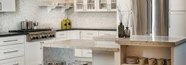 best place to get kitchen cabinets on a budget get affordable custom cabinets with koville cabinetry best