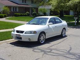 white nissan sentra 98avngres 2002 nissan sentra specs photos modification info at