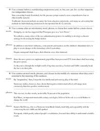 free 8th grade grammar worksheets resources u0026 lesson plans
