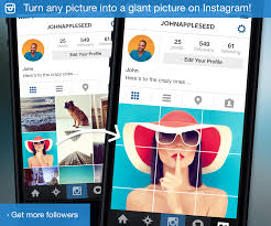 square for instagram android apps on play
