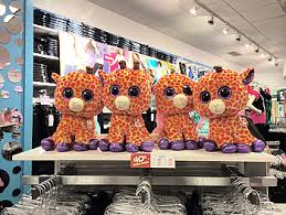Buy Beanie Boos Babies Ty Products