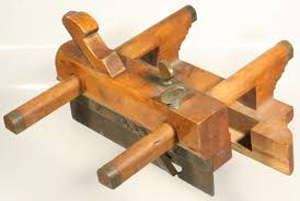 Antique Woodworking Tools Value Uk by Antique Wooden Planes At The Best Things