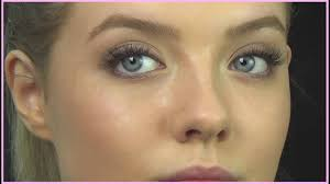 professional makeup classes online professional online course intro new eye makeup course learn