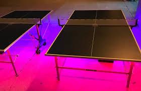 ping pong table rental near me ping pong table tennis rental video amusement san francisco bay