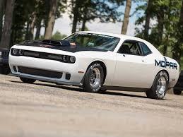 Dodge Challenger Concept - dodge challenger mopar drag pak concept 2014 pictures