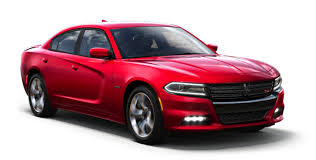 dodge charger for 10000 best in class dodge charger cars for sale listing of