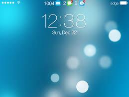 themes blackberry free download 480x320 blackberry themes free download blackberry apps images