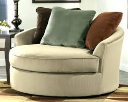 livingroom furniture sale contemporary chairs for living room image of contemporary chair