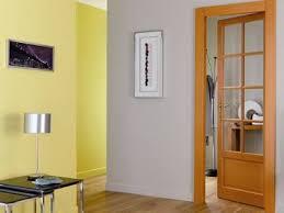 porte battant cuisine porte cuisine vitre awesome cuisine style industriel mobilier fer