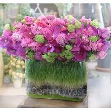 Personalized Flower Vases Vases Designs Empty Vase Los Angeles Ca Red Empty Vase Los