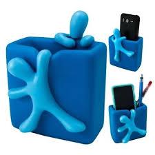 aqua blue desk accessories teal desk accessories sale aqua stationery a accessoriesletter teal
