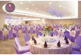 wedding venues for hire in hong kong venuehub hk
