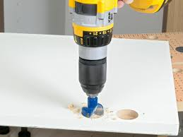 Kitchen Cabinet Repair Kit Kitchen Cabinets Manufacturer Detrit Us Modern Cabinets