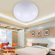100 bright led kitchen lights kitchen lighting bright white