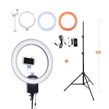 professional makeup light ring light 19 professional makeup light with dimmer
