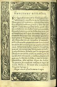 Pousser En Mongo Est Il by Poemas Arame Falado