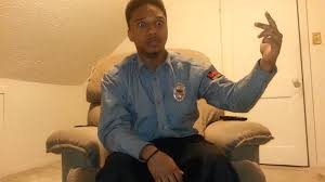 Security Guard Jobs With No Experience Securitas Security Guard No More Youtube